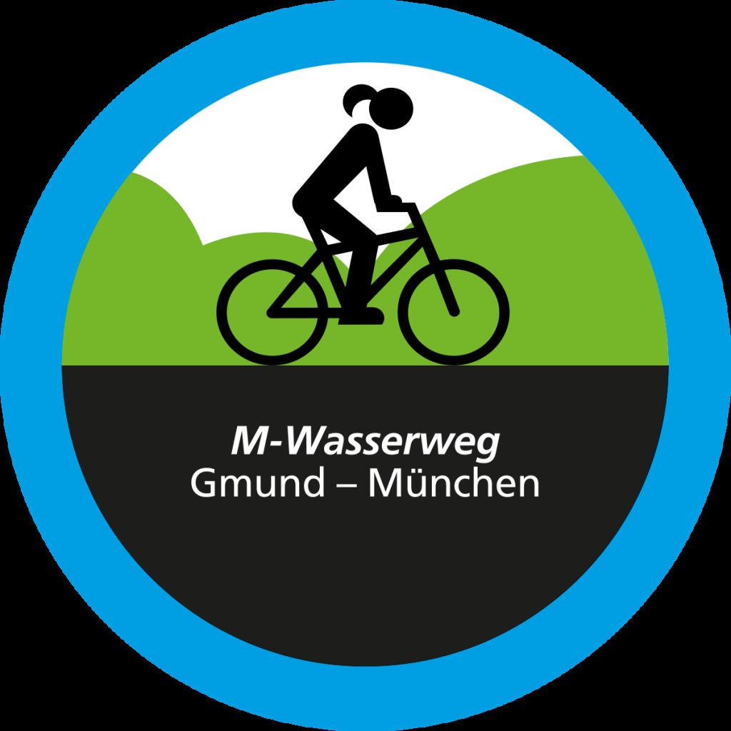 m-wasserweg